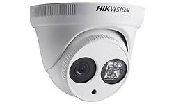 Hikvision DS-2CE56D5T-IT3(2.8MM)