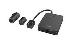 Hikvision DS-2CD6412FWD-L20(3.7MM)8M