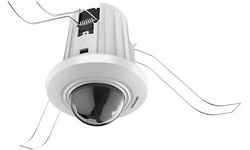 Hikvision DS-2CD2E20F-W(2.8MM)