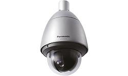 Panasonic WV-SW397B