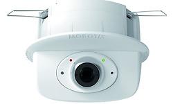 Mobotix MX-P26A-6D
