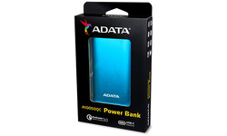 Adata A10050QC Blue