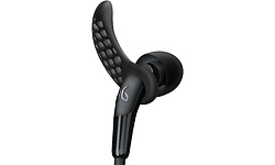 Jaybird Freedom Wireless BT Black