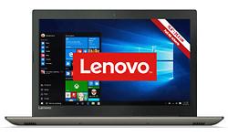 Lenovo IdeaPad 520-15IKB (80YL005BMH)