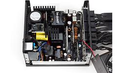 Be quiet! SFX L Power 600W