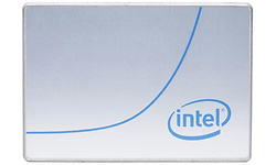 Intel DC P4600 1.6TB