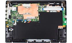 Acer Swift 1 SF113-31-P6R7
