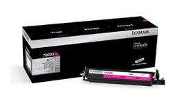 Lexmark 75B0030 Magenta