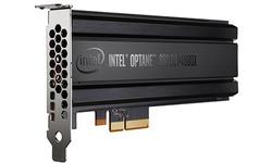Intel Optane DC P4800X 375GB (HHHL)