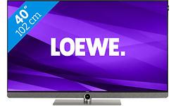 Loewe Bild 3.40 56455S85