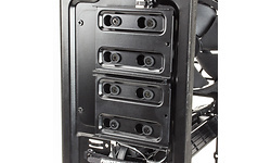 Phanteks Evolv Shift X