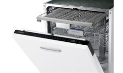 Samsung DW60M6050BB
