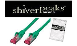 Shiverpeaks BS75715-AG