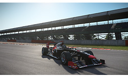 Project Cars 2, Limited Edition (PC)