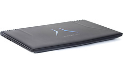 Medion Erazer X6603 (30022680)