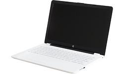 HP 15-bw094nd (2LE36EA)