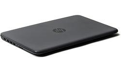 HP Stream 14-ax011nd (2EP01EA)
