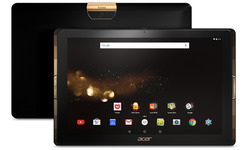 "Acer Iconia 10"" Black (NT.LCBEE.013)"