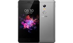 Neffos X1 Max 64GB Grey