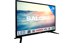 Salora 28LED1600