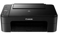 Canon Pixma TS3150 Black