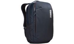 Thule Subterra Backpack 23L Blue