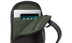 Thule Vea Backpack 17L Deep Teal