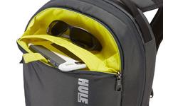 Thule Subterra Backpack 23L Black