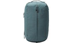 Thule Vea Backpack 21L Deep Teal