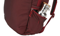 Thule Subterra Backpack 23L Red