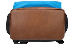 Targus Strata 15.6 Black/Blue