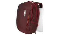 Thule Subterra Backpack 30L Red