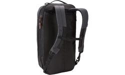 Thule Vea Backpack 21L Black