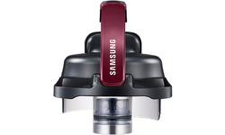 Samsung VC4100 Anti-tangle Comfort