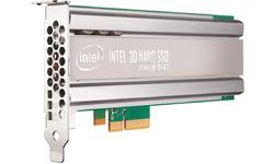 Intel DC P4500 4TB (PCIe x4)