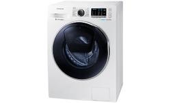 Samsung WD70K5400OW