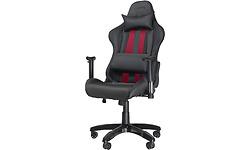 Speedlink Regger Gaming Chair Black/Red