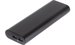 Anker PowerCore Plus 20100 Black