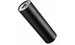 Anker PowerCore 5000 Black