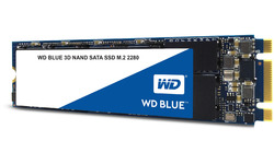 Western Digital Blue 3D 1TB (M.2 2280)