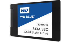 Western Digital Blue 3D 250GB