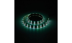 CableMod CM-LED-60-D60RGBW-R
