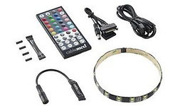 CableMod CM-LED-30-D30RGBW-RK