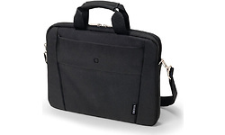 Dicota Slim Case Base 15.6 Black
