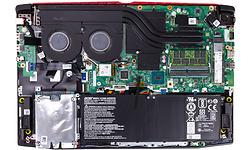 Acer Predator Helios 300 G3-572-76M9
