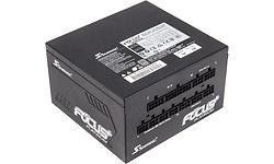Seasonic Focus Plus Platinum 750W