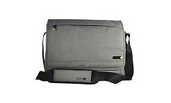 "Tech Air Messengerbag 15.6"" Grey"