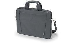Dicota Slim Case Base 15.6 Grey
