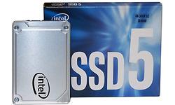 Intel 545s 256GB