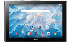 Acer Iconia One 10 B3-A40 16GB Black (NT.LDUEE.006)